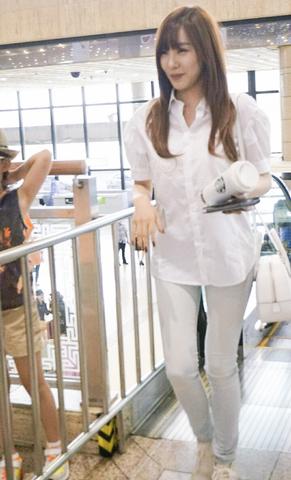 140706 Gimpo Airport to Japan\20140706145458323.jpg