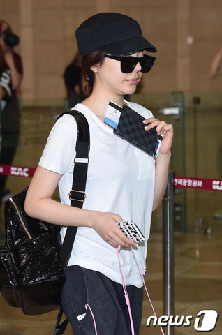 140706 Gimpo Airport to Japan\article (7).jpg