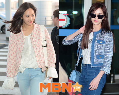 170310 Incheon Airport to Hong Kong (Yuri & Seohyun)\127125759509.jpg