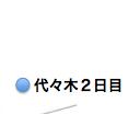 スクリーンショット 2014-11-09 19.38.05.png