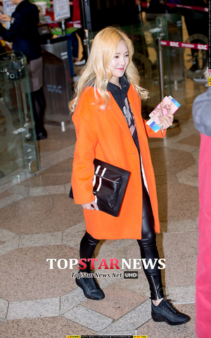 141129 Gimpo Airport by TopStarNEWS (19Pics)\1417217543-0-org.jpg