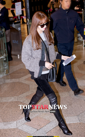141129 Gimpo Airport by TopStarNEWS (19Pics)\1417220432-0-org.jpg