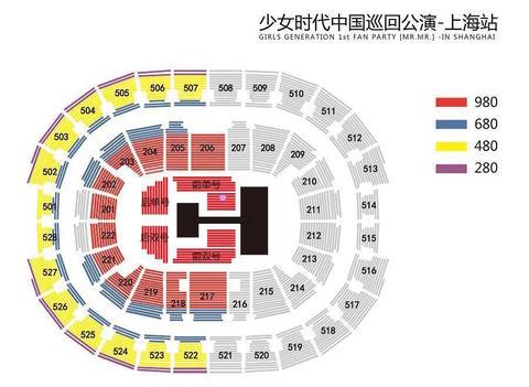 75777_seat.jpg