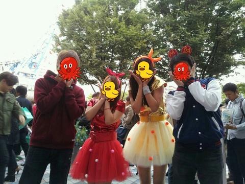 LINEcamera_share_2013-10-30-22-32-04.jpg