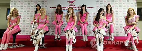 News Pictorial\Yonhap News\PYH2013060904280001300_P2.jpg